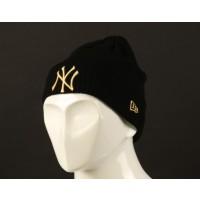 Muts New York Yankees Goud New era