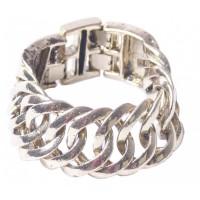 Tasjie Armband goud